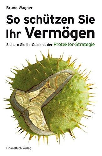 So schützen Sie Ihr Vermögen: Sichern Sie Ihr Geld mit der Protektor-Strategie