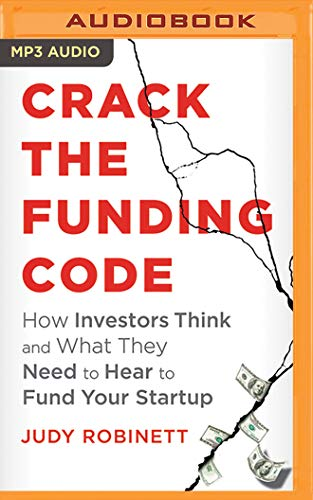Crack the Funding Code: Find the